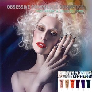 unknown pleasures blonde full image liptars